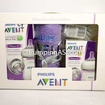 Avent Baby Gift Sets