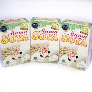 Mama Soya ASI Booster